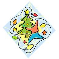Christmas Unplugged Logo